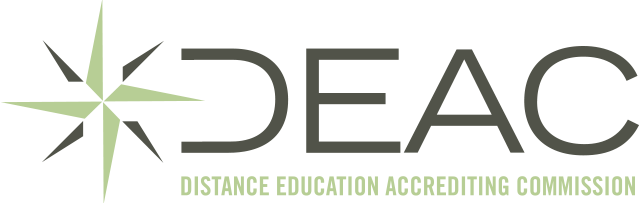 Img-DEAC-Logo