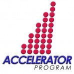 Accelerator Program Elite – 12 Weeks