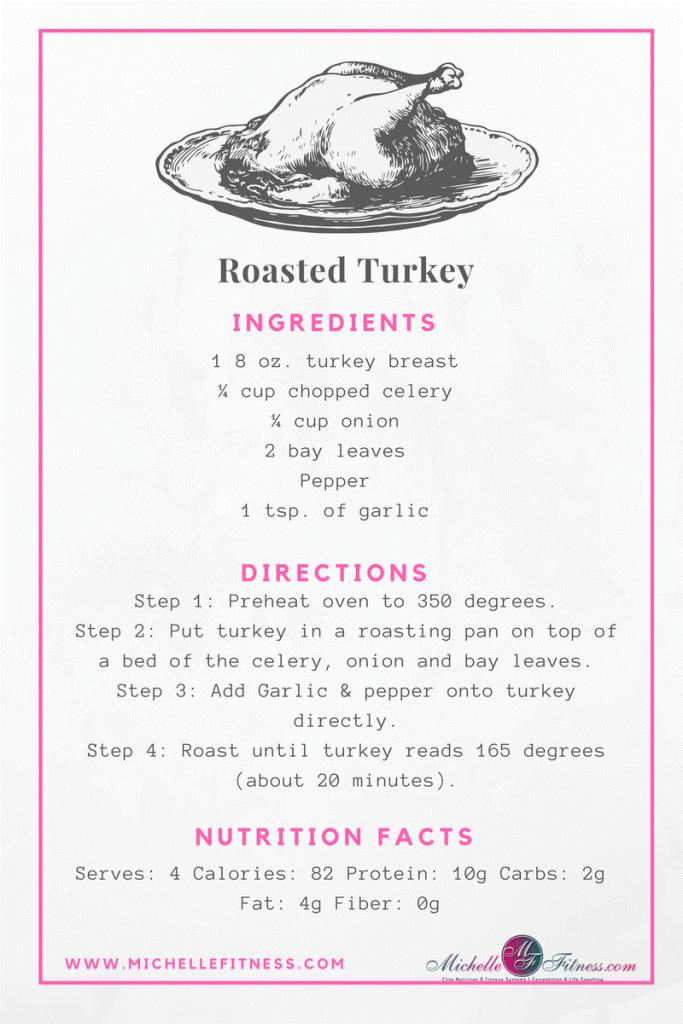 turkey-day-5